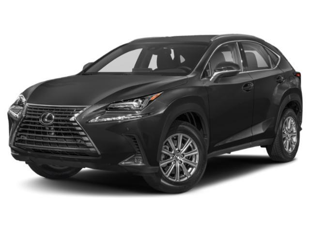 Latest Cars Trucks And Suvs From Lexus Canada Autotrader Ca