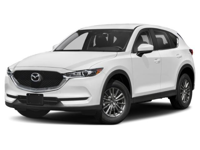 2020 Mazda Cx 5 Prices Trims Options Specs Photos Reviews Deals Autotrader Ca