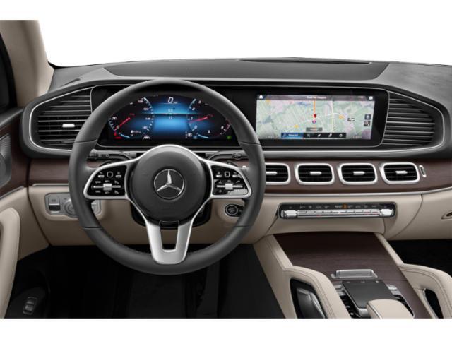 mercedesbenz gleclass  prices trims specs options