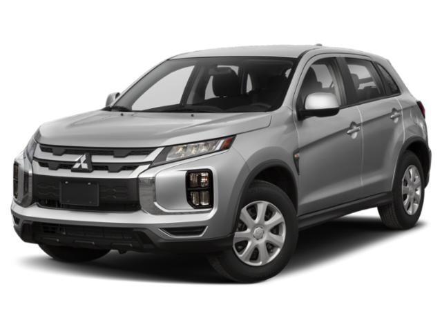 2020 Mitsubishi Rvr Prices Trims Options Specs Photos Reviews Deals Autotrader Ca