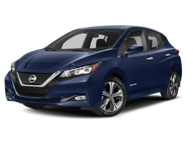 2020 Nissan Leaf Prices Trims Options Specs Photos Reviews Deals Autotrader Ca