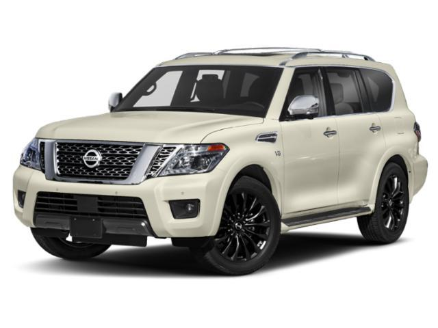 2020 Nissan Armada Prices Trims Options Specs Photos Reviews Deals Autotrader Ca