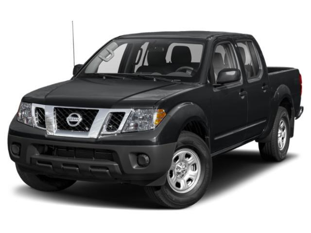 2020 nissan frontier for sale in vancouver autotrader ca 2020 nissan frontier for sale in