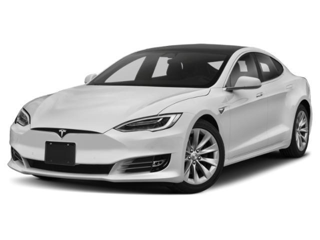 2020 tesla model s for sale autotrader ca 2020 tesla model s for sale autotrader ca
