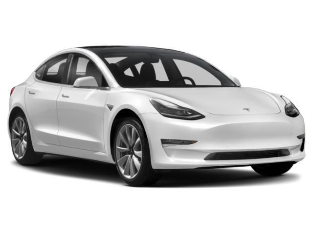 Tesla Model 3 - Prix, versions, données techniques ...