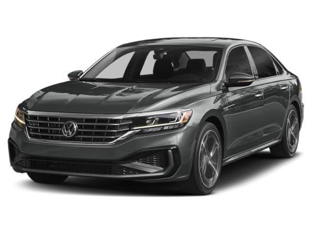 2020 Volkswagen Passat Prices Trims Options Specs Photos Reviews Deals Autotrader Ca