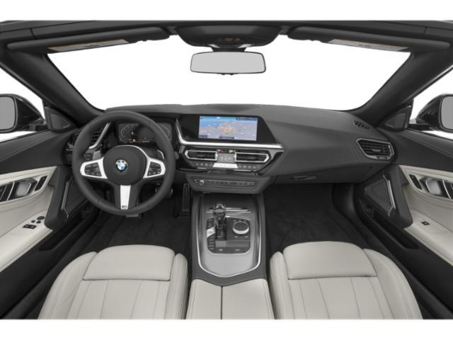 2021 BMW Z4 - Prices, Trims, Options, Specs, Photos ...