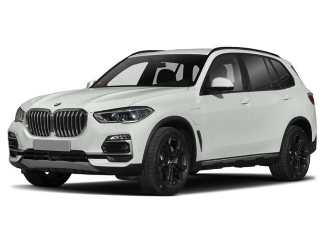 2021 BMW X5 - Prices, Trims, Options, Specs, Photos ...
