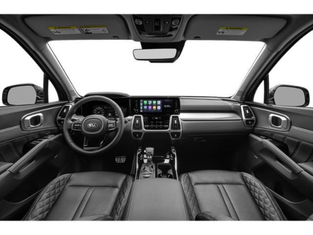 2021 Kia Sorento - Prices, Trims, Options, Specs, Photos ...