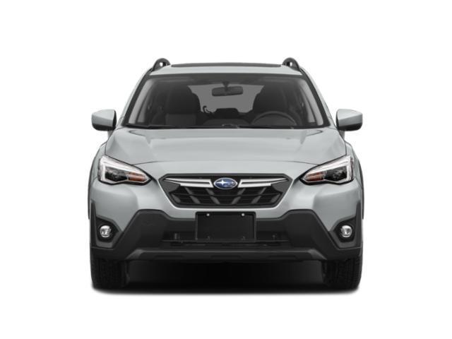 2021 subaru crosstrek - prices, trims, options, specs