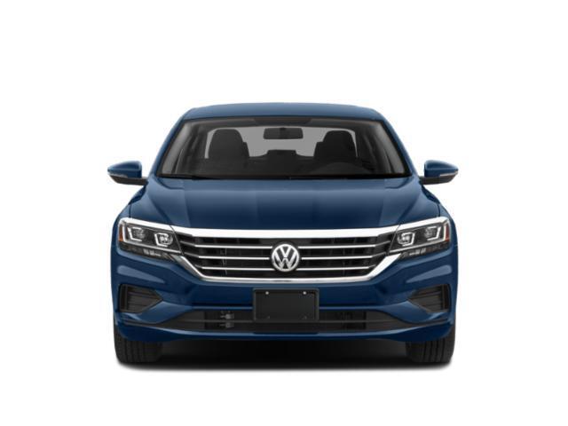2021 volkswagen passat - prices, trims, options, specs