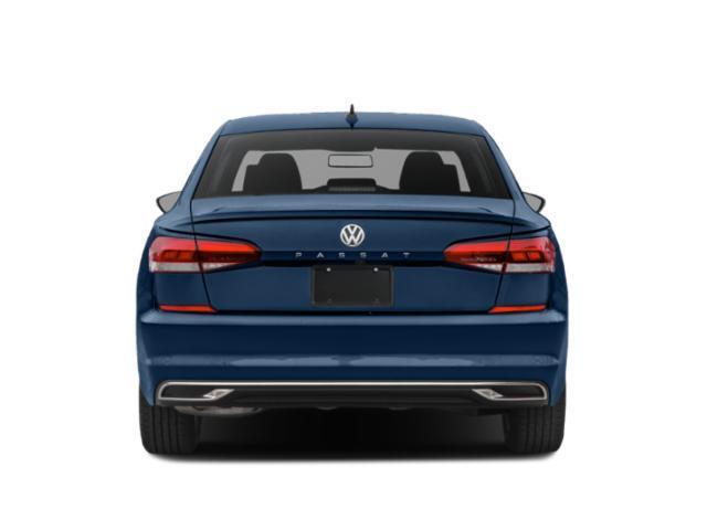 2021 Volkswagen Passat - Prices, Trims, Options, Specs ...